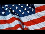 LeAnn Rimes - The Star-Spangled Banner (National anthem of the United States of America)
