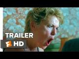 Film Stars Don't Die in Liverpool Trailer #1 (2017)  Movieclips Indie