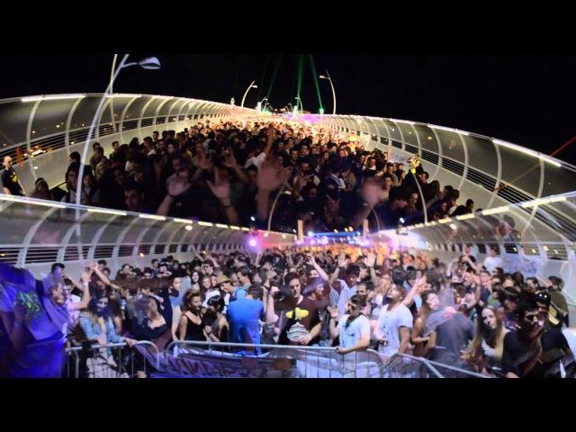 Bridge Xtreme Festival- Aftermovie [ The Bridge ]