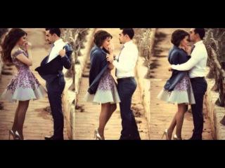 მე შენ მიყვარხარ არ გაგცვლი სხვაში ♥♥♥