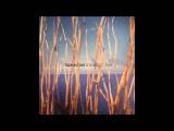 (1999) Faze Action feat. Zeke Manyika - Kariba Album Mix