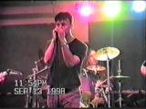 Kamelot - Live In Tampa, FL, USA (13.03.1998)