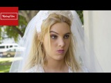 Сумасшедшая латинская девушка_Леле Понс (KolosFilm)