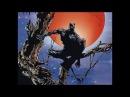 черная пантера фотографии под музыку