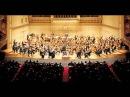Seiji Ozawa & Boston Symphony Orchestra  Ravel Bolero