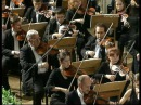 01 Chopiniana, Glazunov, RNO, Nelsons, 2004