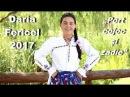 Daria Fericel Port cojoc și zadie 2017