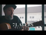 Fink - Not Everything Was Better In The Past - 7 Layers Sessions #70