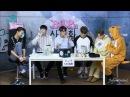 [Eng Sub] 160905 Heyo!TV BAP PRIVATE LIFE Ep 4 Part1