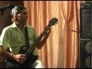 АбрАкАдабрА - Террор Фрегат-2010