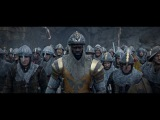 Битва против Мордреда. Меч короля Артура. King Arthur Legend of the Sword.