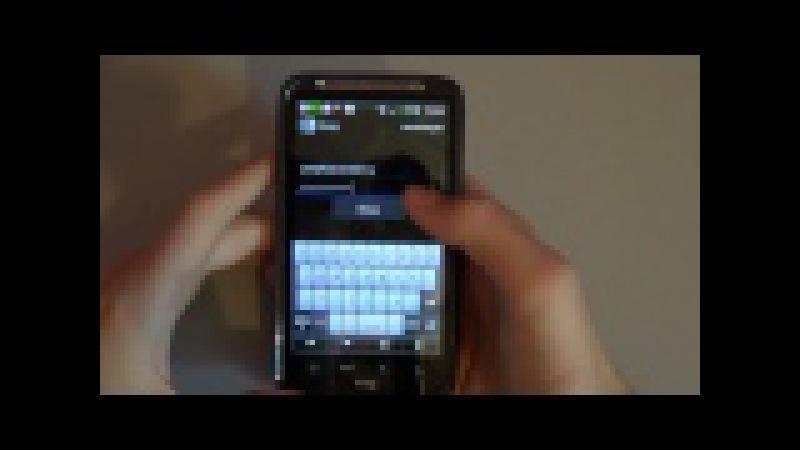 как скачать музыку с контакта прямо с телефона