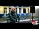 Старченко Антон || Интервью || ART People - 10 лет в деле