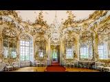G.PH. TELEMANN Concerto di camera in G minor TWV 43g3, Il Giardino Armonico