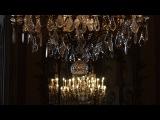 J.F. FASCH Sinfonia in G major FWV MG4, Les Amis de Philippe