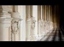 A. CORELLI: Sonata in E minor Op. 5/8, E. Gatti - G. Nasillo - G. Morini