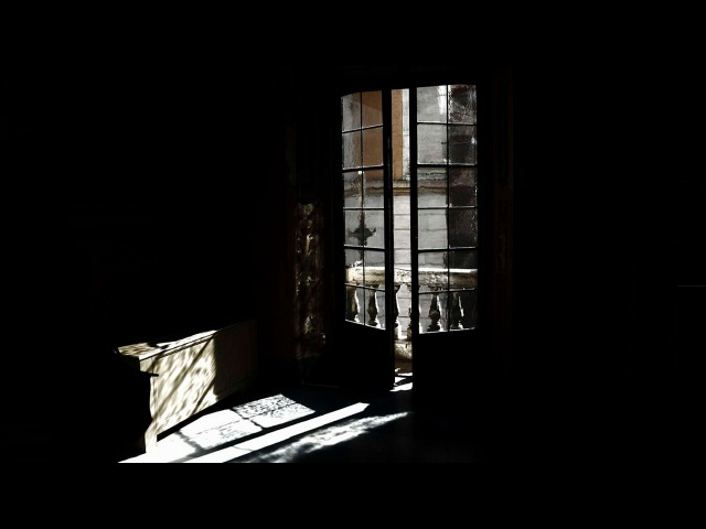 G GEMINIANI Harpsichord Sonata No 6 in C minor Affettuoso F Baroni
