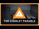 The Stanley Parable Goosebumps