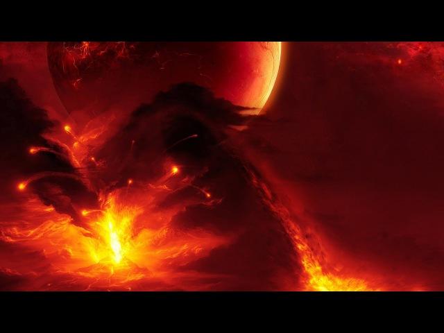 Все тайны космоса Великолепный фильм Астероиды Джеймс Уэбб космическая одиссея космос 2017
