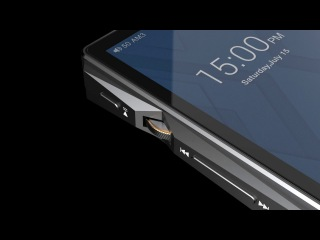 Introducing the New FiiO X7 Mark II - Thoroughly Transformed, Inside and Out