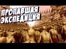 10 000 Зомби и 500 Огров против одного Батальона! UEBS - Ultimate Epic Battle Simulator