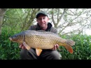 ***CARP FISHING TV*** THE CHALLENGE Episode 2 Top Middle and Bottom Linear Fisheries
