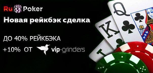 Вознаграждения в казино 21 нова реализовано членство в vip-клубе club21 где поиграть в игровые автоматы нсо куйбышев
