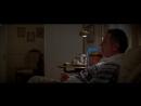 Я знаю, что вы сделали прошлым летом.(1997).BDRip.720p.перевод Юрий Живов. VHS