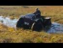 Тихвинские болота