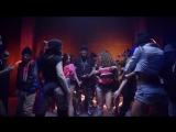 MC Doni - Базара нет (премьера клипа 2016)