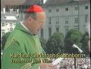 Heute (ZDF [Германия], 21.06.1998)