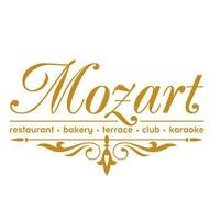 mozart_in_kherson