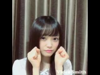 [twitter] 11.09.17 @yui_hiwata430