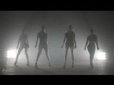 Laysha - Chocolate Cream (Areia Kpop Remix)