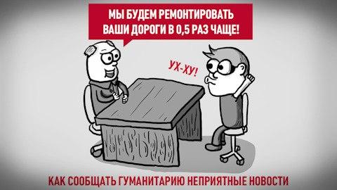 https://pp.userapi.com/c639723/v639723046/12291/Zm-EYZ7I0NI.jpg