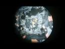 Плагиоклаз (Андезин 35), биотит, рудные