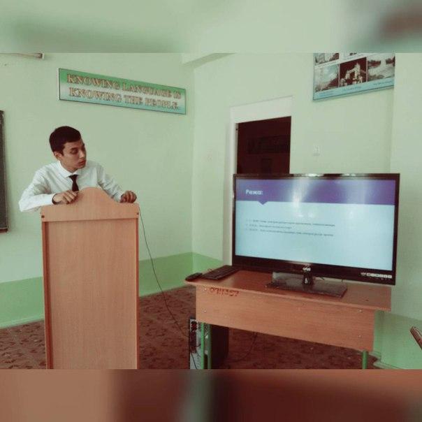 qdpi смотреть онлайн и бесплатно видео аудио и фотографии на   ДилшодСултанов dilshodsultanov КГПИ kspi qdpi Защита Диссертации 21062017