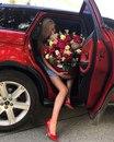 Алина Мирошниченко фото #21