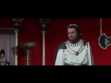 300 спартанцев (1962)  The 300 Spartans (1962)