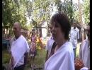 Сватанье Руслана и Ангелины
