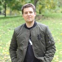 Андрей Пытель