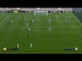 FIFA 17 _ ТОП-5 простых и эффективных финтов