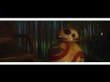 Star Wars: Episode VII - The Force Awakens | Звёздные войны: Пробуждение силы