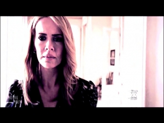 AHS coven 3x13 - Cordelia Foxx ~ The Supreme