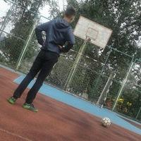 Фото Egor_Bitkin2k17