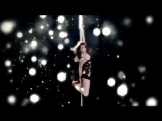 Natalia Oreiro - Todos me miran (2014)