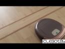 Датчики робота-пылесоса iClebo Omega