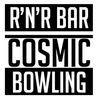 Disco | Cosmic Bowling | Запорожье