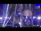 ECHO JAZZ 2017 Nils Landgren Funk Unit Opening - Auftritt