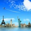 Авиабилеты в мечту